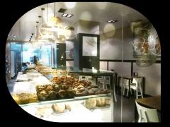 Boulangerie La Farineta