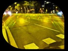 Carrefour Numancia/Diagonal