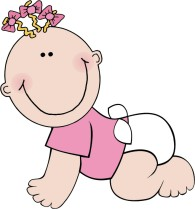 bebe-feminin-16196