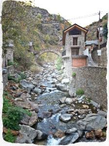 pont de Tavascán