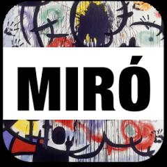 Miro3