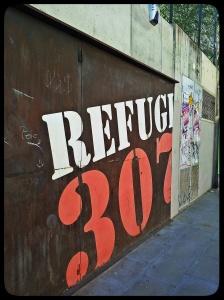 refugi1