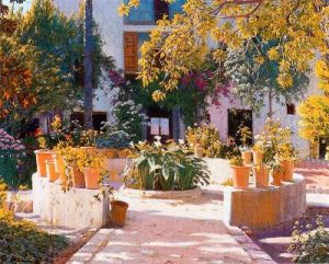 jardin-santiago-rusinol