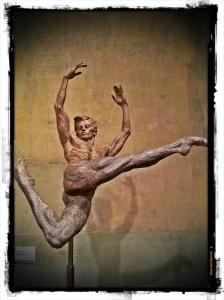 Danseur14