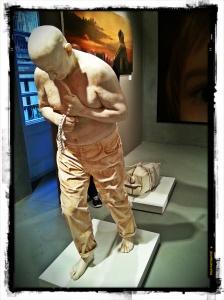 Homme sculpté14